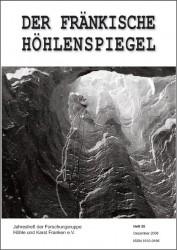 Fränkischer-Höhlenspiegel 55