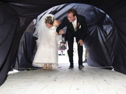 Hochzeitshöhle