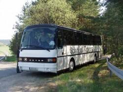 Schnüdl Tours